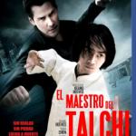 El Maestro Del Tai Chi (2013) Dvdrip Latino [Acción]