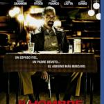 El Hombre De Hielo (2012) Dvdrip Latino [Thriller]