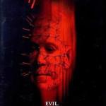 Puerta al Infierno 6 (2002) Dvdrip Latino [Terror]