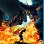 Paladin: El Cazador Dragones (2011) Dvdrip Latino [Aventuras]