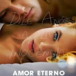 Amor Eterno (2014) Dvdrip Latino [Romance]