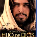 Hijo De Dios (2014) Dvdrip Latino [Drama]