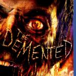 Contaminados (2013) Dvdrip Latino [Thriller]