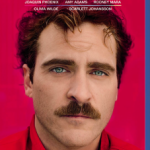 Ella (2013) Dvdrip Latino [Romance]