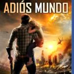 Adios Mundo (2013) Dvdrip Latino [Comedia]