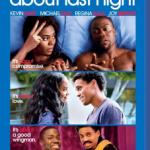 Te Acuerdas de Anoche…? (2014) Dvdrip Latino [Comedia]
