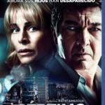 Septimo (2013) Dvdrip Latino [Thriller]