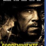 El Sobreviviente (2013) Dvdrip Latino [accion]