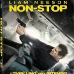 Non-Stop: Sin Escalas (2014) Dvdrip Latino [Accion]