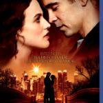 Un Cuento De Invierno (2014) Dvdrip Latino [Romance]