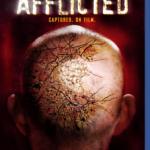 Sufrimiento (2013) Dvdrip Latino [Terror]