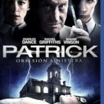 Patrick: Obsesion Siniestra (2013) Dvdrip Latino [Thriller]