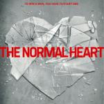 The Normal Heart (2014) Dvdrip Latino [Drama]