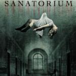 Hospital Del Terror (2013) Dvdrip Latino [Terror]