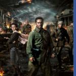 Stalingrado (2013) Dvdrip Latino [Acción]