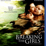 Separando A Las Chicas (2013) Dvdrip Latino [Thriller]