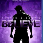 Believe De Justin Bieber (2013) Dvdrip Latino [Documental]
