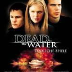 Muerte en el Agua (2002) Dvdrip Latino [Thriller]