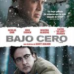 Bajo Cero (2013) Dvdrip Latino [Intriga]