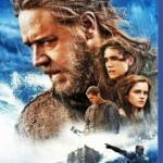 Noe (2014) Dvdrip Latino [Aventuras]