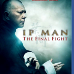 Ip Man 4: La Pelea Final (2013) Dvdrip Latino [Acción]