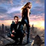 Divergente (2014) Dvdrip Latino [Acción]