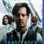 Transcendence (2014) Dvdrip Latino [Acción]