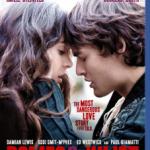 Romeo Y Julieta (2013) Dvdrip Latino [Romance]