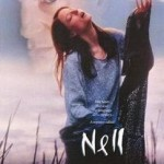 Nell (1994) Dvdrip Latino [Drama]