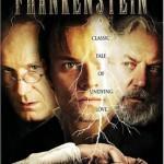 Frankenstein (2004) Dvdrip Latino [Terror]