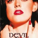 Amorosamente Tuya (1998) Dvdrip Latino [Thriller]