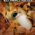 El Asesino del Alfabeto (2008) Dvdrip Latino [Thriller]
