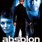 Absolon (2003) Dvdrip Latino [Thriller]