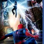 El Sorprendente Hombre Araña 2 (2012) Dvdrip Latino [Acción]
