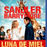 Luna De Miel En Familia (2014) Dvdrip Latino [Comedia]