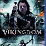 Reino Vikingo: El Eclipse De Sangre (2013) Dvdrip Latino [Aventura]
