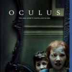 Oculus (2013) Dvdrip Latino [Thriller]