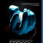 Errores Del Cuerpo Humano (2012) Dvdrip Latino [Ciencia ficción]