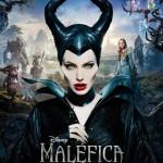 Malefica (2014) Dvdrip Latino [Aventura]