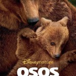 Osos (2014) Dvdrip Latino [Documental]