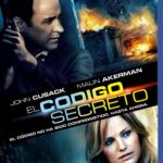 El Codigo Secreto (2013) Dvdrip Latino [Thriller]