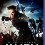 X-Men: Días Del Futuro Pasado (2014) Dvdrip latino [Acción]