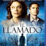 El Llamado (2014) Dvdrip Latino [Thriller]