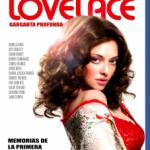 Lovelace: Garganta Profunda (2013) Dvdrip Latino [Drama]
