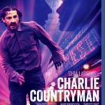 La Necesaria Muerte de Charlie Countryman (2013) Dvdrip Latino [Acción]