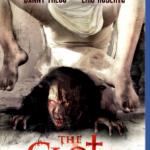 El Clero (2013) Dvdrip Latino [Terror]