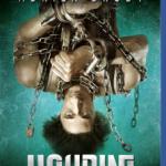 Houdini (2014) Dvdrip Latino [Biográfico]