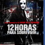 La Noche De La Expiacion 2 (2014)Dvdrip Latino [Thriller]