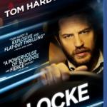 Locke (2013) Dvdrip Latino [Drama]