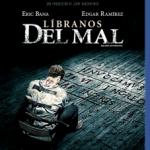 Libranos Del Mal (2014) Dvdrip Latino [Thriller]